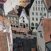 Tallinn 21/07/2014   --- Foto: Jonny Isaksen