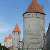 Tallinn 20/07/2014   --- Foto: Jonny Isaksen