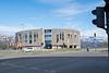 Hof, Akureyri