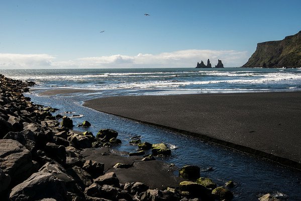 e-Scapes Iceland