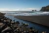 Vik Beach