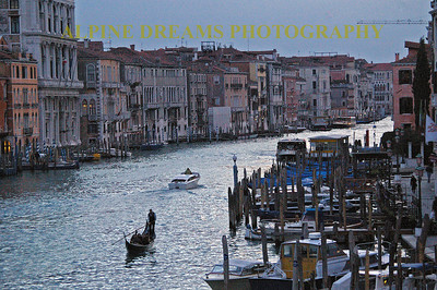 Grand-Canal-grainy-2