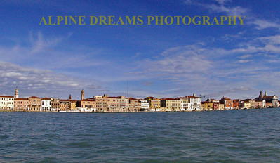 Venice-from-the-Sea