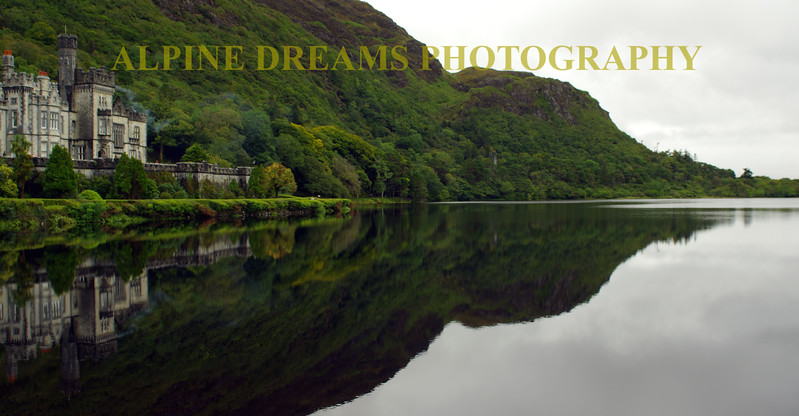 REFLECTIONS OF KYLEMORE