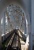 Royal Albert railway Bridge, Saltash.