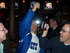 Even Colts fans know how 2 party.