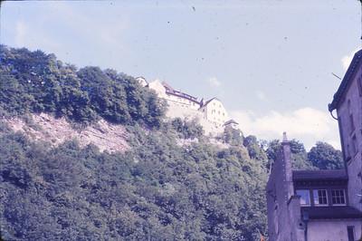 Liechtenstein scenes
