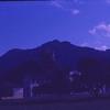 Alps scenes