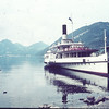 Steamboat Uri