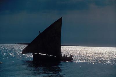 eastafrica8