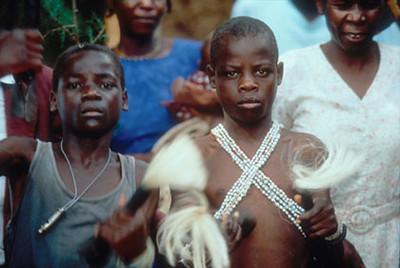 eastafrica3