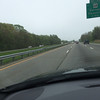 Drive to New Haven, CT