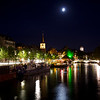 Gallia, Strasbourg