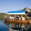 Lake Bled...Slovenia