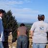 Eastern Iowa Road Trip - 2006