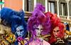 _D7K2102  Mask Stall, near St Mark's Square, Venice