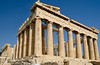 _D7K2249 East face of the Parthenon, Acropolis, Athens