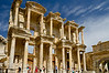 _D7K2523 Library of Celcius, Ephesus