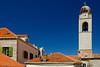 _D7K2192 Bell Tower, Luza Square, Dubrovnik