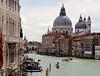 _D7K2070 La Salute Church, Grand Canal, Venice