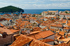 _D7K2149 Many new rooftops, Dubrovnik