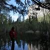Yosemite Valley - May 2010