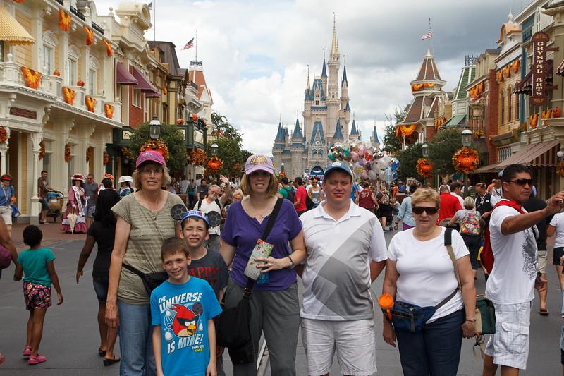 Disney World-10_October 05, 2013