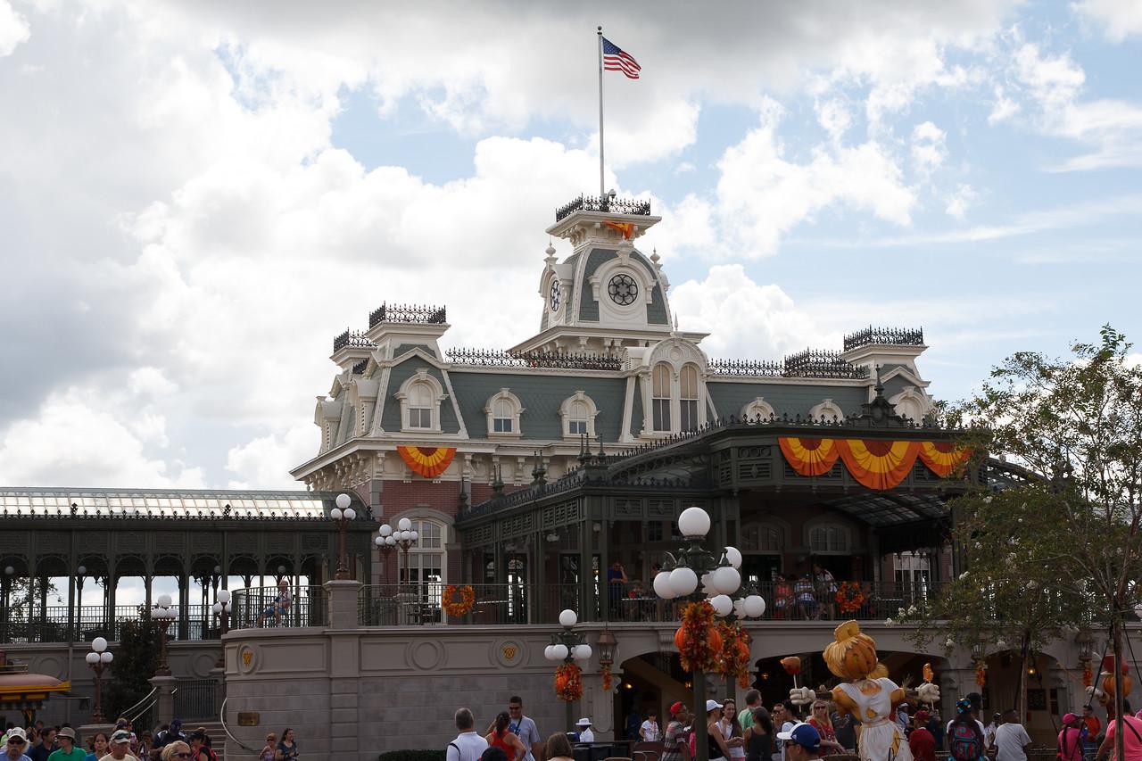 Disney World-4_October 05, 2013