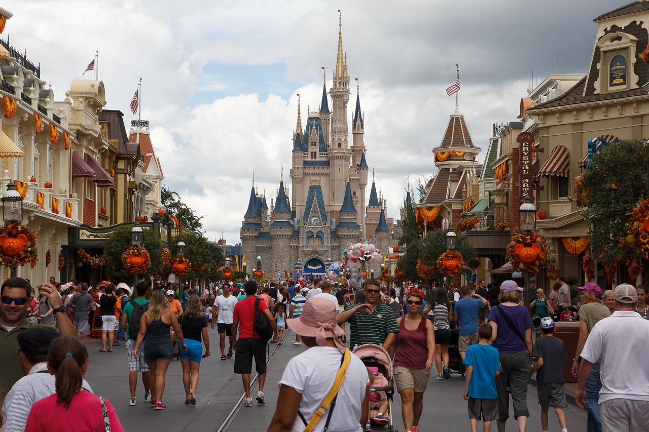 Disney World-9_October 05, 2013