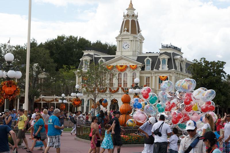 Disney World-3_October 05, 2013