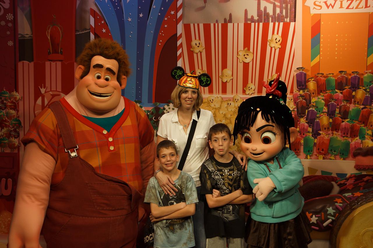Disney World-194_October 10, 2013