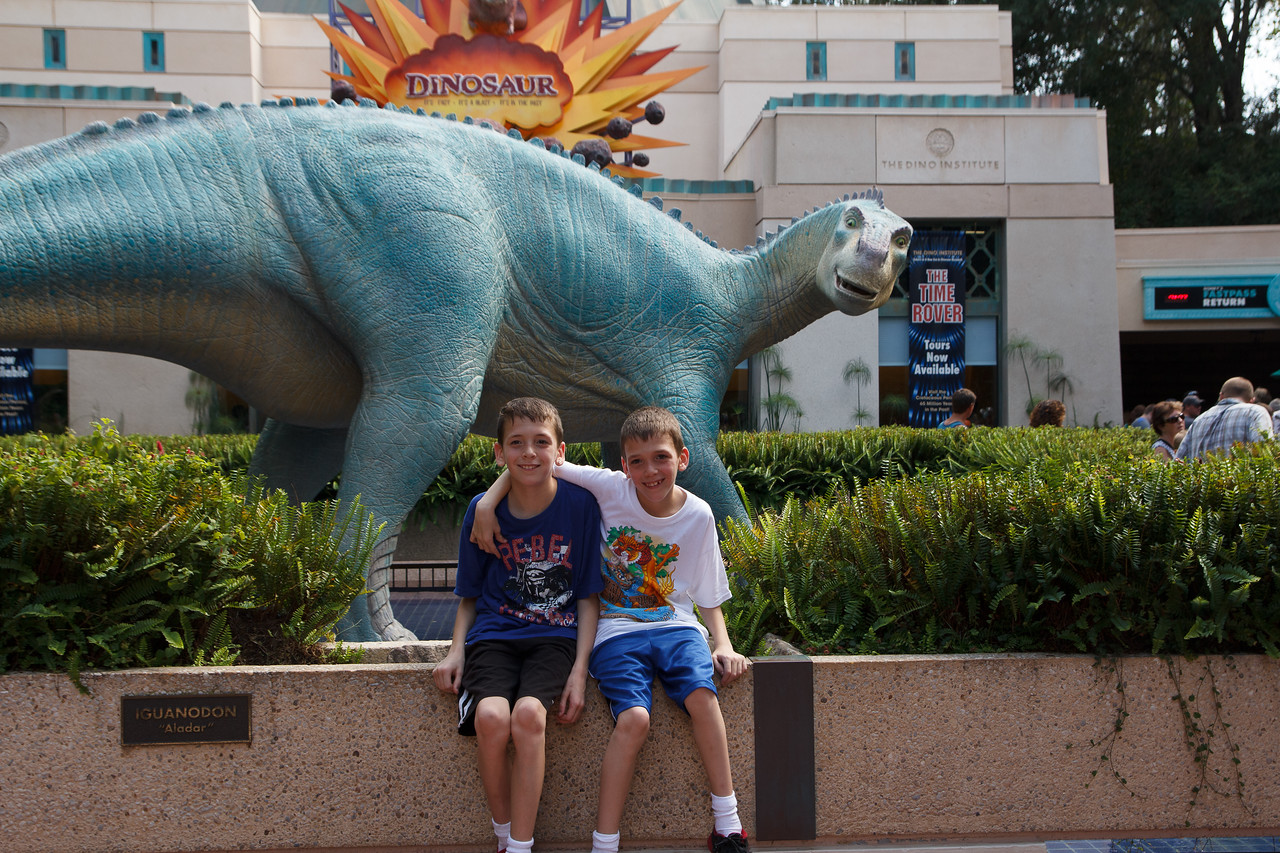 Disney World-170_October 08, 2013