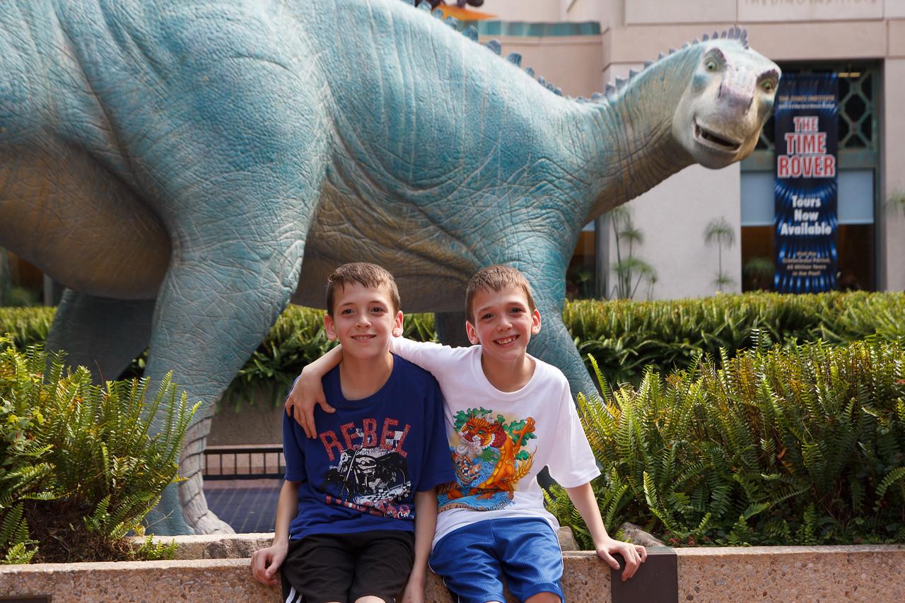 Disney World-172_October 08, 2013
