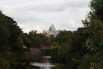 Disney World-185_October 08, 2013