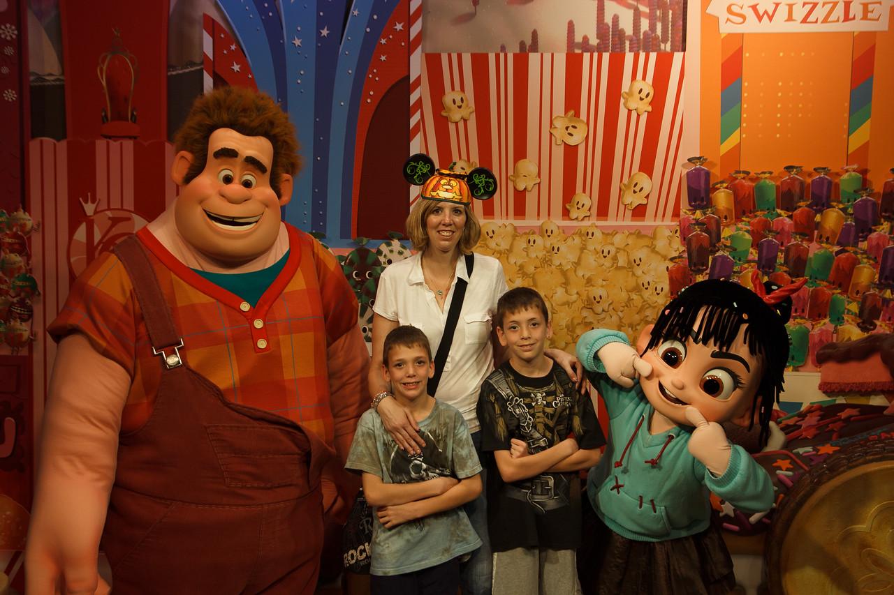 Disney World-195_October 10, 2013