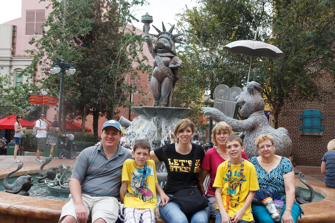 Disney World-31_October 07, 2013