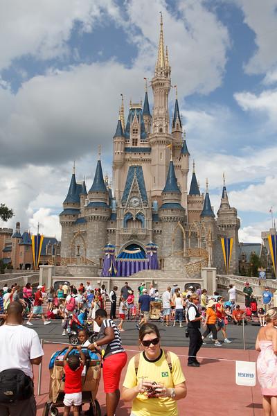 Disney World-12_October 05, 2013