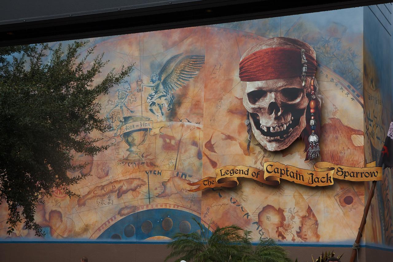 Disney World-36_October 07, 2013