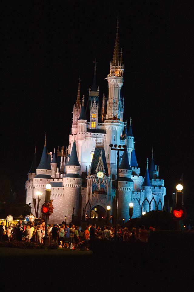 Disney World-18_October 05, 2013