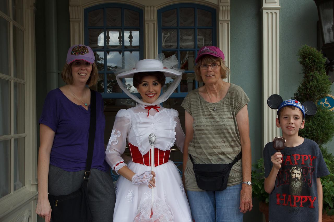 Disney World-7_October 05, 2013