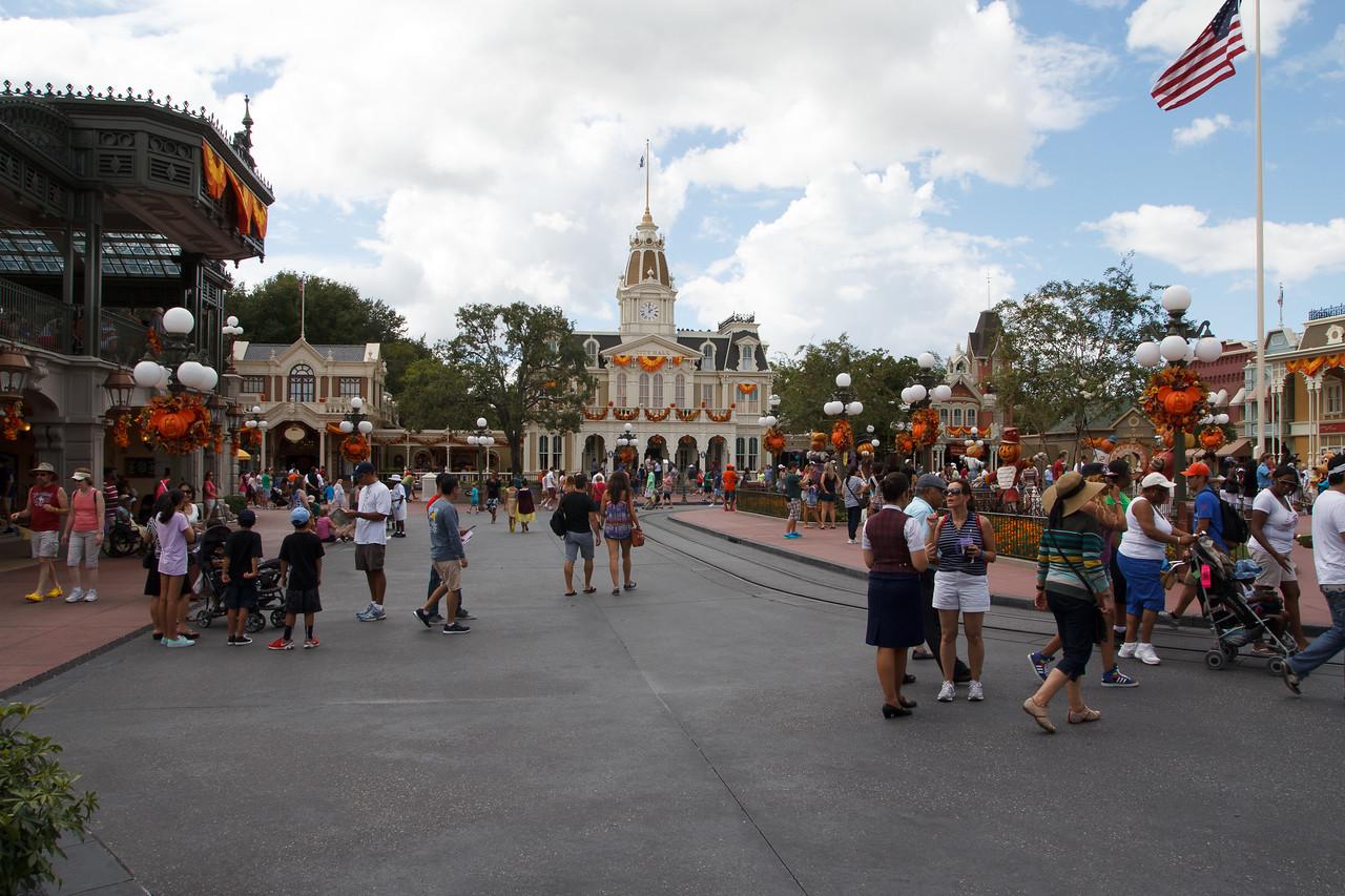 Disney World-2_October 05, 2013
