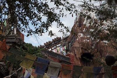 Disney World-166_October 08, 2013