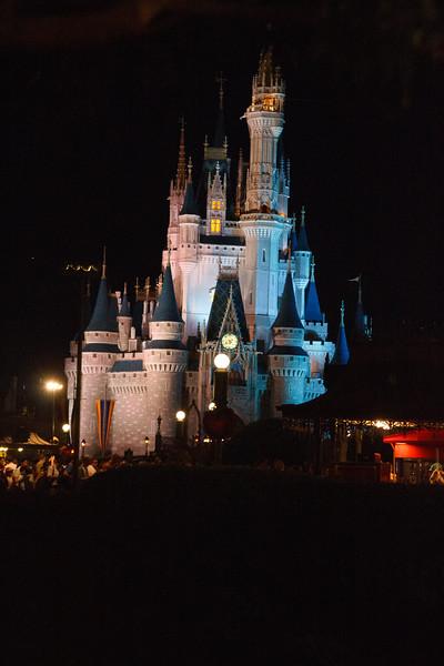 Disney World-20_October 05, 2013