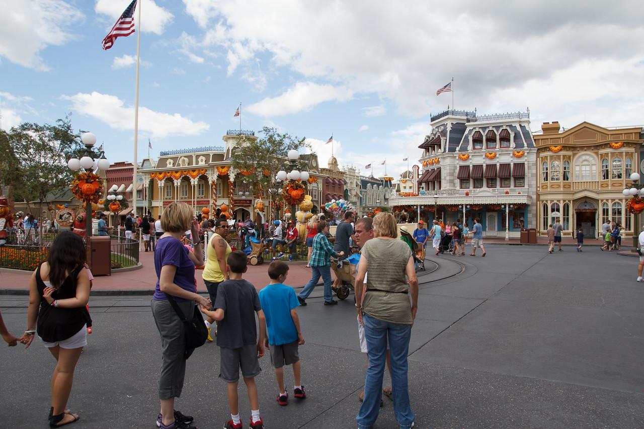 Disney World-1_October 05, 2013