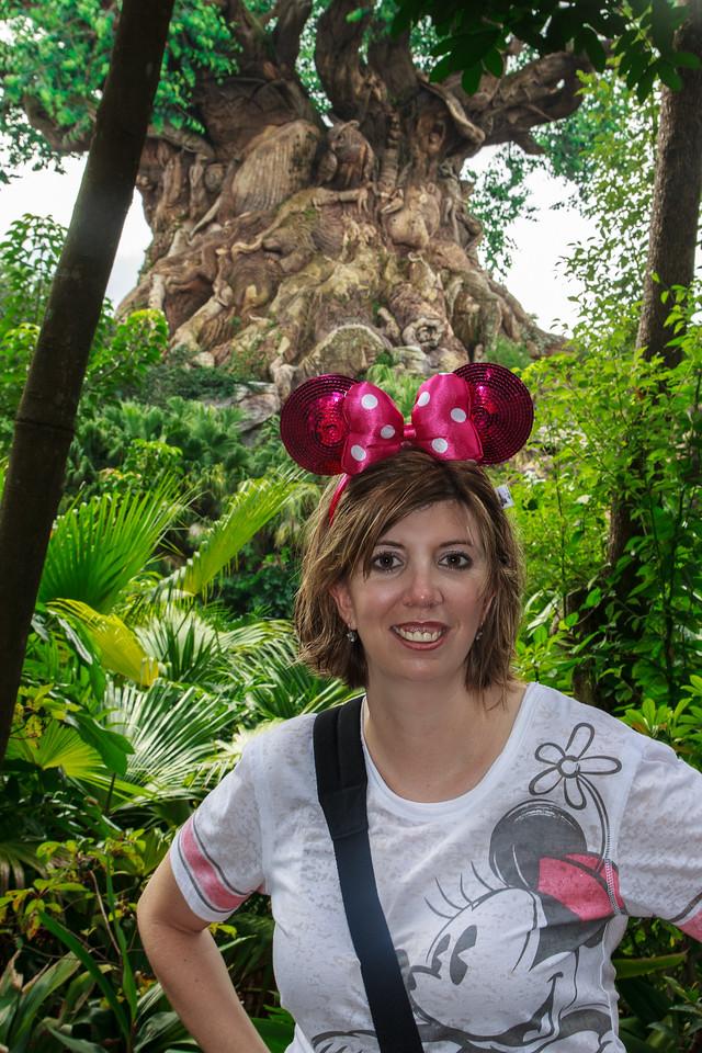 Disney World-43_October 08, 2013-Edit