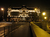 Gresham Palace in full glory