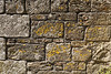 Cornish wall blocks_71210-113_photo_Ted_Davis_30-430-2639