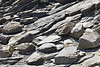 Durgan Rock Formations_71210-114_photo_Ted_Davis_30-430-2639