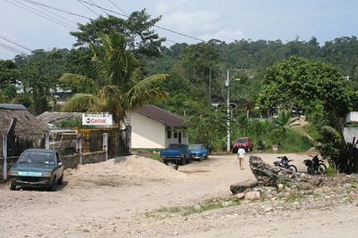 IMG_2129_jungle_town