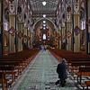 IMG_7665_church